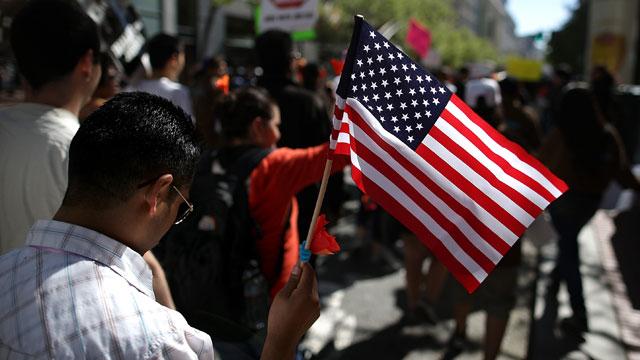 PHOTO:flag