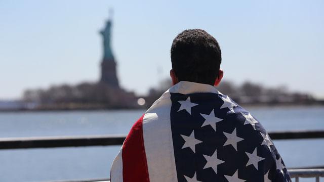PHOTO:liberty