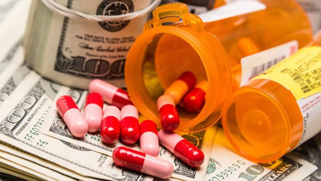 PHOTO:pills