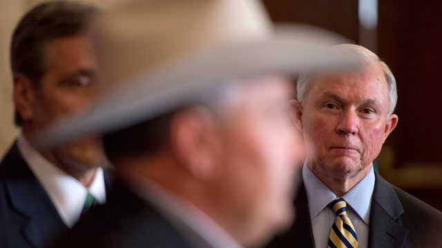 PHOTO:sessions
