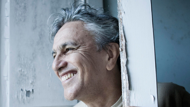PHOTO:Brazilian legend Caetano Veloso is being honored as the Person of the Year at the 2012 Latin Grammy Awards.