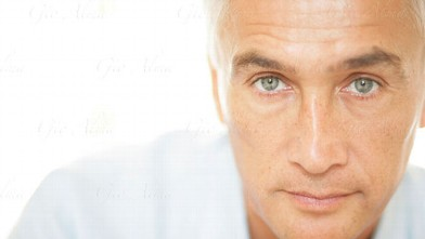 Jorge Ramos