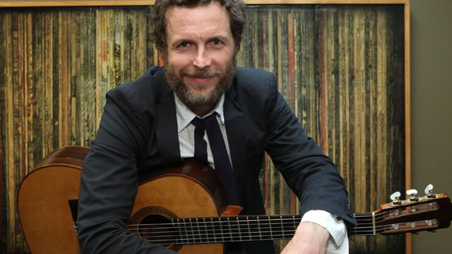PHOTO:&nbsp;Jovanotti