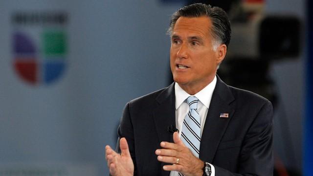 http://a.abcnews.com/images/ABC_Univision/uni_romney_univision_miami_120919_wg.jpg