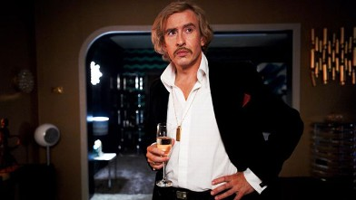 PHOTO:Steve Coogan in 'The Look of Love', premiering at Sundance 2013