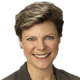 Cokie Roberts