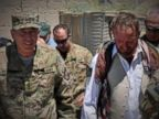 General David Petraeus: Going Native to Win in Afghanistan