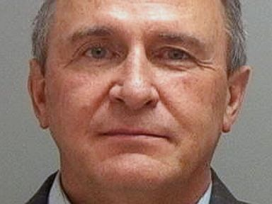 Utah Corruption Probe: Former Attorney Gen. Tried to Sell Access to Harry Reid