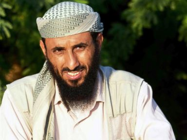 Al Qaeda Affiliate Leader Praised in 'Atypical' Terror Gathering