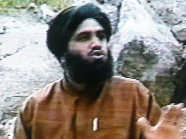 Prosecutor: Bin Laden's Kin 'Confessed' on Secret Flight