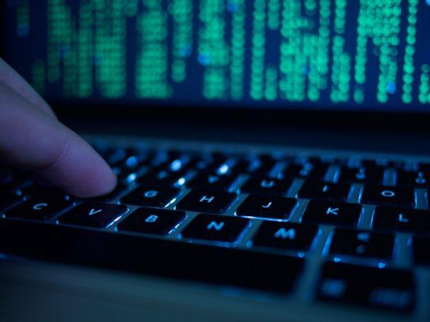 Predators Exploiting Personal Info in DNC Hack
