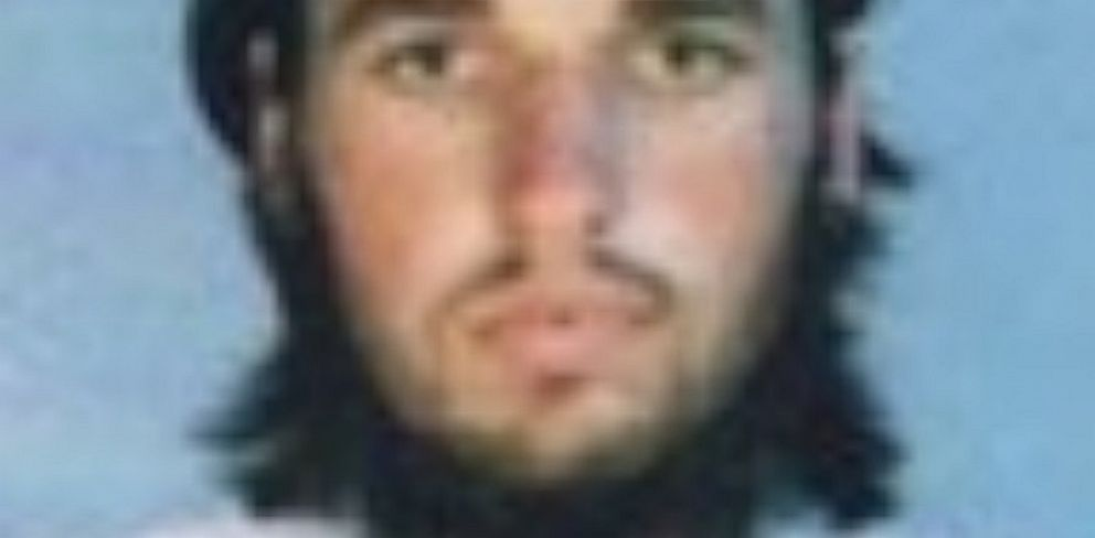 PHOTO: FBIs Most Wanted Terrorist, Adam Gadahn