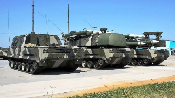http://a.abcnews.com/images/Blotter/HT_russian_buk_M1_missile_jef_140717_16x9_608.jpg