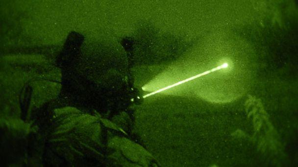 http://a.abcnews.com/images/Blotter/HT_soldier_afghanistan_tk_140219_16x9_608.jpg