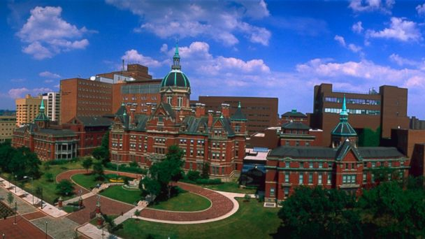 http://a.abcnews.com/images/Blotter/NC_Johns_Hopkins_Hospital_Campus_nt_131106_16x9_608.jpg