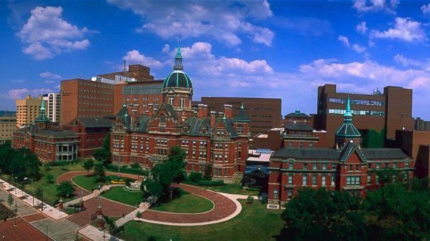 http://a.abcnews.com/images/Blotter/NC_Johns_Hopkins_Hospital_Campus_nt_131106_16x9_608.jpg