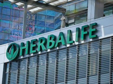 FTC to Investigate Herbalife