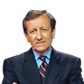 Brian Ross