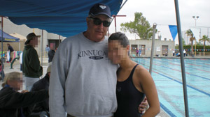 Alleged Sex Abuse Victims Call on USA Swimming to Work With Them to Protect Kids