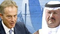 "Former Intercept Operator Tells ABC News He Saw Blair File, Heard ""Pillow Talk"" of Iraqi Leader"