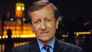 Brian Ross reports from London on the aftermath of the terrorist bombings, in this July 14, 2005 file photo.