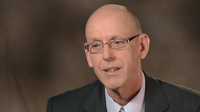VIDEO: Brian Ross Investigates Pilot Fatigue