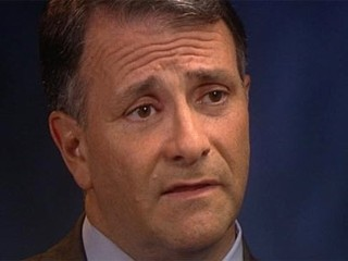 Abramoff: Lobbyist Money 'Well Spent' at RNC