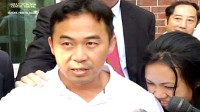 Freed Toyota Driver Koua Fong Lee Says My Children Don't Know Me
