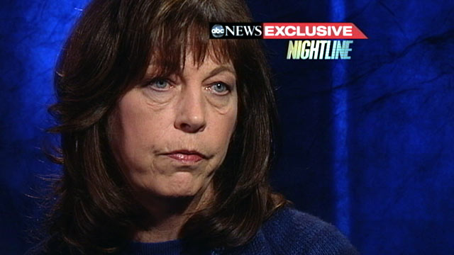 PHOTO: In an exclusive broadcast interview, Newt Gingrichs ex-wife Marianne told ABC News Brian Ross the GOP presidential candidate once implied he wanted an open marriage.
