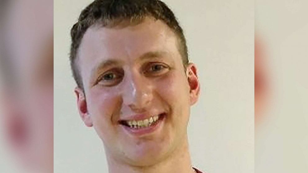 Cambridge researcher behind Facebook data breach speaks out