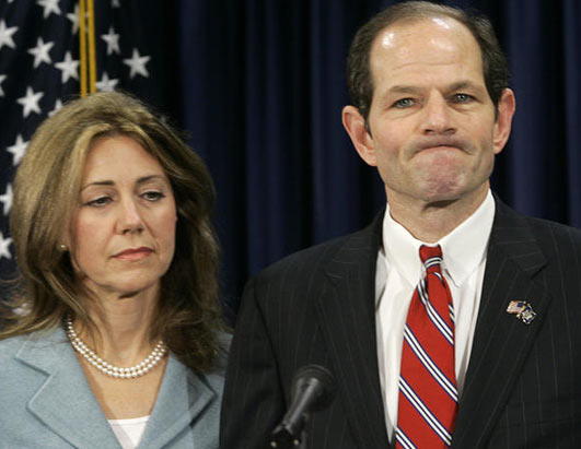 Spitzer Presser