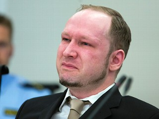 Breivik Sentenced in Norway Massacre