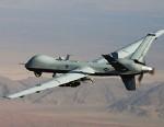 PHOTO: MQ-9 Reaper