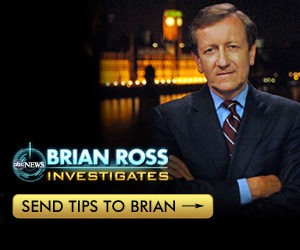 'ABC News' from the web at 'http://a.abcnews.com/images/Blotter/brianross_300x250_promo.jpg'