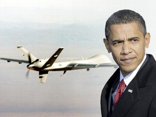 http://a.abcnews.com/images/Blotter/drone_attack_Obama_090123_mn.jpg