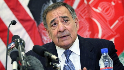 gty Panetta iran drone nt 120423 wblog Nightline Daily Line, Jan. 17: Manti Teo Girlfriend Hoax