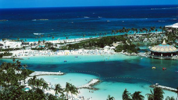 gty bahamas kb 140520 16x9 608 Ah, Bahamas: Sun, Sand and the NSA Recording Your Cell Phone Calls