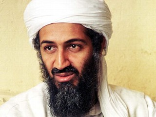 Bin Laden Raid Book By SEAL Coming