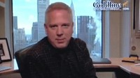 Glenn Beck and Goldline