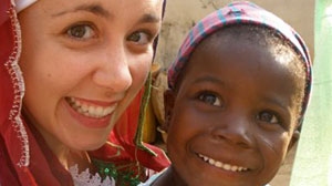 Photo: Best of Peace Corps