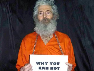 ' ' from the web at 'http://a.abcnews.com/images/Blotter/ht_robert_levinson_nt_130108_mn.jpg'