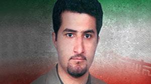 Shahram Amiri,