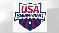 USA Swimming Releases List of 36 Men Banned for Sexual Misconduct