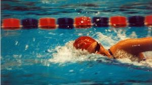 For thousands of young teens, the dream of becoming  part of the US Olympic swim team means long hard practices and a good coach. But in several dozen cases, those coaches have been caught engaging in or have admitted to sexual misconduct with the young women whose trust they have been given. Parents and  critics say that USA Swimming has not done enough to police the coaches.