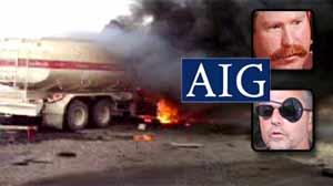 aig/iraq