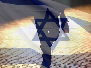 http://a.abcnews.com/images/Blotter/israel_espionage_080422_mn.jpg