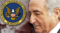 SEC Incompetent in Investigating Madoff Ponzi Scheme, Inspector General Finds