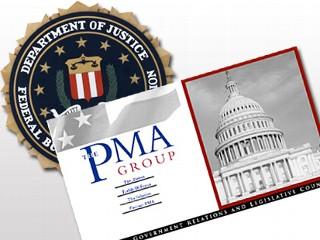 PMA Group