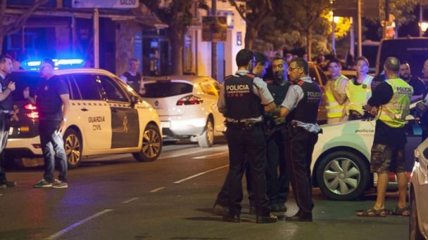 http://a.abcnews.com/images/Blotter/spain-attacks-cambrils-nc-mem-170818_16x9_608.jpg