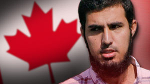 Photo: Terror Suspects Ties to Canada Investigated: Authorities Probing Najibullah Zazis Travel North of the Border